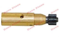 Pompa ulei drujba Stihl MS 170 - MS 250, 017-025