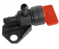 Robinet benzina Honda GCV 135, GCV 160, GCV 190, GXV