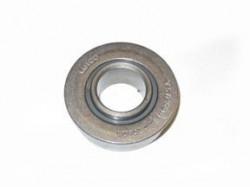 Rulment roata 34,93 x 12.70mm