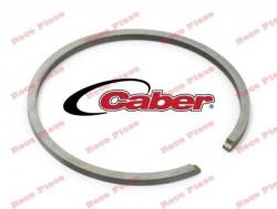 Segment drujba 44.3mm x 1.5mm Caber