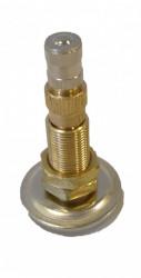 Valva hidrofor model 2