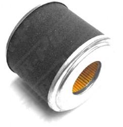 Cartus filtru aer Loncin G200F