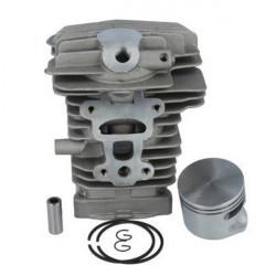 Kit cilindru drujba Stihl MS 211 40mm (cal.2)