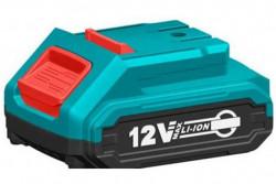 Acumulator Total Tools 12V / 1.5A Total Tools (Litiu)