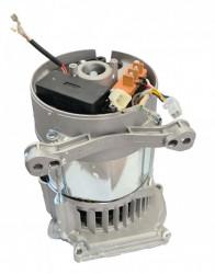 Ansamblu stator si rotor generator 2kw (Gx 160) Cupru (Monofazic - 220V)