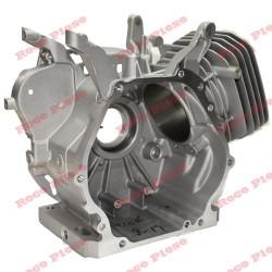 Bloc motor Honda GX 390