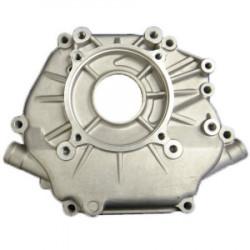Capac bloc motor compatibil Honda GX 340, GX 390