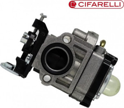 Carburator atomizor Cifarelli M3A Walbro