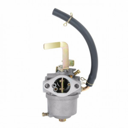 Carburator compatibil Yamaha MZ175, EF2600