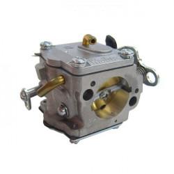 Carburator drujba Husqvarna 365-372 X-TORQ, B156 Original