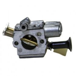 Carburator drujba Stihl MS 261, MS 271, MS 291 Original