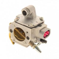 Carburator drujba Stihl MS 270, MS 280 Original Stihl