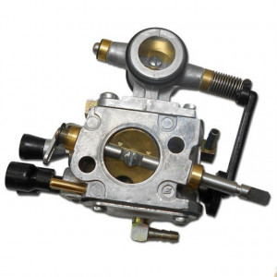 Carburator masina de taiat beton Stihl TS700, TS800 Original