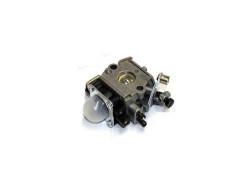 Carburator motocoasa Stihl FS75, FS80, FS85 HU-137A