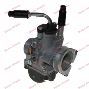 Carburator scuter Aprilia RS Minarelli AM6 17.5mm