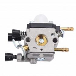 Carburator Stihl BG45, BG55, BG65, BG85, SH55, SH85