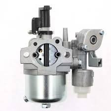 Carburator utilaj Robin EX17
