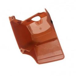 Carcasa filtru aer drujba Stihl 028 AV Super