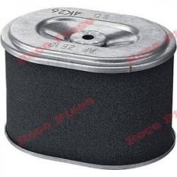 Cartus filtru aer generator HONDA GX160 - GX200/ generator chinezesc 5.5hp- 6.5hp