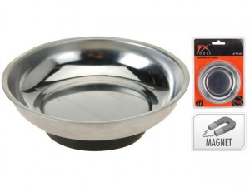 Castron magnetic 15cm