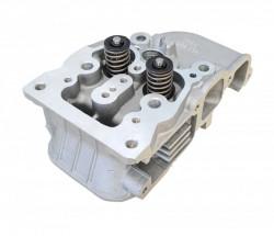 Chiulasa motor motosapa diesel 170F