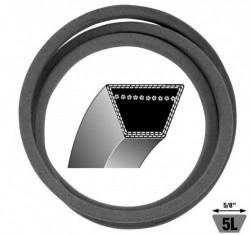 Curea scarificator gazon Husqvarna S500 PRO (850mm)