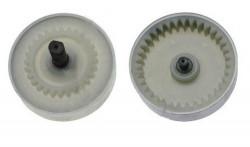 Fulie pornire drujba electrica Stihl (Diametru exterior 73mm)