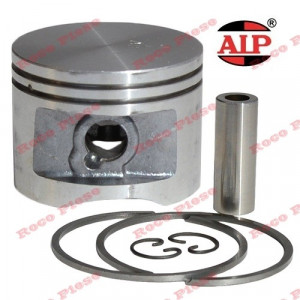Kit piston drujba Stihl MS 270 AIP