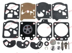 Kit reparatie carburator drujba Mcculloch / Alpina / Oleomac (K10-WAT) China