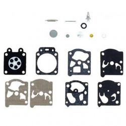 Kit reparatie carburator Echo / Stihl / McCulloch / Husqvarna (K22-WAT)
