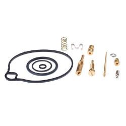 Kit reparatie carburator scuter Honda Dio