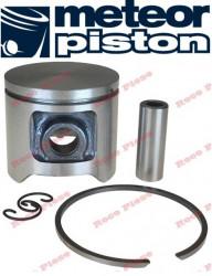 Piston complet drujba Husqvarna 40, 240R Meteor Ø 40mm