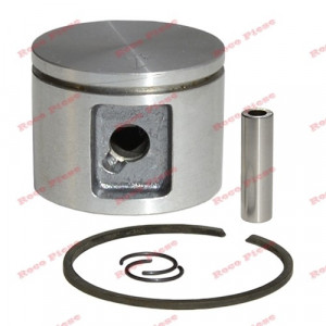 Piston complet drujba Stihl 019, MS190T 40mm
