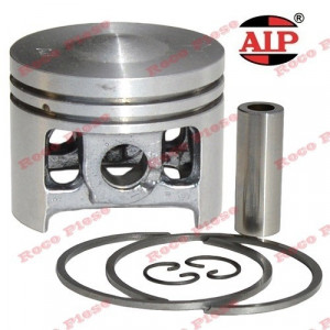 Piston complet drujba Stihl 028WB (44 mm)