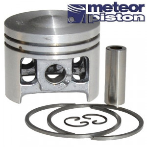 Piston complet drujba Stihl MS 028, 280 Meteor Ø 44mm