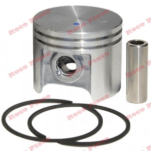 Piston complet drujba Stihl MS 210, MS 230, 021, 023 (cal. 2)