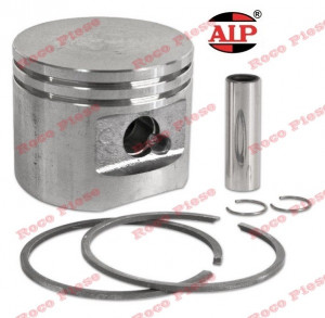 Piston complet drujba Stihl MS 250, 025 42.5mm AIP