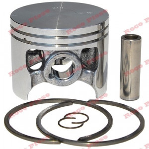 Piston complet drujba Stihl MS 440, 044 (bolt 12mm) Cal II