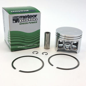 Piston complet drujba Stihl MS661 Meteor Ø 56mm
