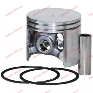 Piston Husqvarna K 1250, 3120 XP, 3120 K, Partner K 1250