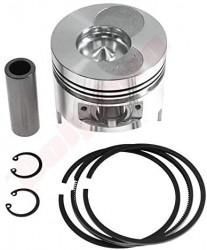 Piston motor Diesel Yanmar L100 (Ø86 mm)
