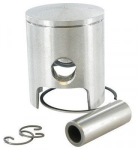 Piston scuter 2T 90cc Aprilia AM6 49 mm