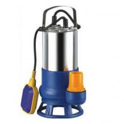 Pompa de apa murdara MF-550-F