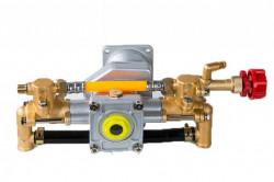 Pompa de presiune atomizor TU26