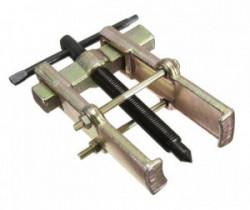 Presa extractoare rulmenti 75mm (2 brate)