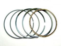Set segmenti motor Loncin LC1P70FA