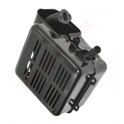 Toba generator Honda GX 110 - GX 160 (2KW)