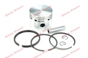 Piston motoare Briggs & Stratton 3.5hp vertical (65.1mm)