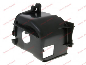 Plastic racire lateral motor 2T (orizontal)