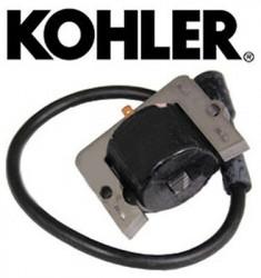 Aprindere Kohler M10 - M16 4758403-S